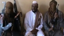 Boko Haram, un problème africain pour plusieurs dirigeants du continent