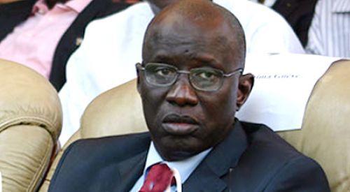 Mbacké- Contentieux judiciaires entre le maire et son 3e adjoint: Iba Gueye et Youssoupha Babou devant le juge le 3 juin prochain