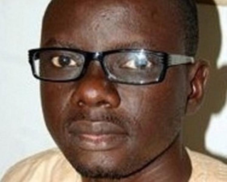 Marché de 60 milliards à ITOC: «Karim et d'autres libéraux croupissent à Rebeuss, des délinquants comme Moustapha Niasse sont protégés », FRC