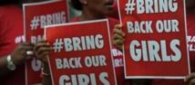 Boko Haram : un sommet à Paris contre le groupe terroriste