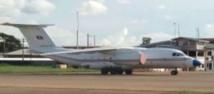 Laos : un avion s'écrase avec le ministre de la Défense à bord