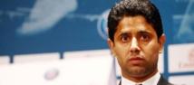 Le président du PSG : «On achètera les joueurs que l'on veut»