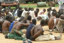 Boko Haram : les Chinois enlevés sont probablement au Nigéria