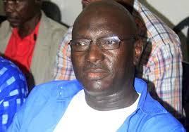 Affaire du terrain de la JA: les proches de Momar Ndiaye chargent  Roger Mendy, Lamine Mboup et Moussa Ndao…