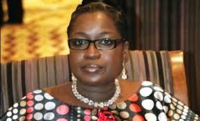 Innocence Ntap Ndiaye fait des révélations sur Idrissa Seck