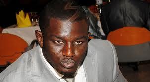 Lutte : Balla Gaye 2 primé calebasse de l'excellence en faveur ses actions pour  la paix  en Casamance