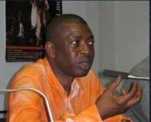 Youssou Ndour : « modérateur de la scène politique »