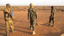 Mali : Ménaka la délaissée