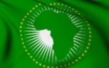 La MISAHEL contre l'impunité et condamne les assassinats perpétrés à Kidal