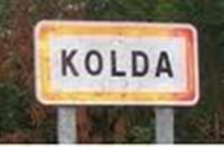 Premières pluies : Après Tambacounda, Kolda à peine arrosé