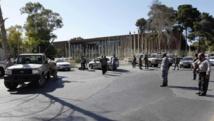 Libye: le gouvernement propose une «mise en congé» du Parlement