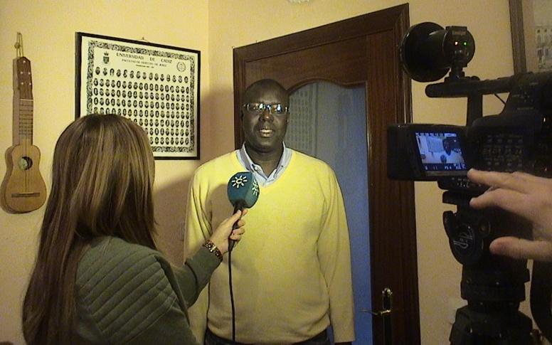 Horizon sans frontières : « Le Sénégal monnaye le rapatriement de ses fils pour des raisons de déficience budgétaire »