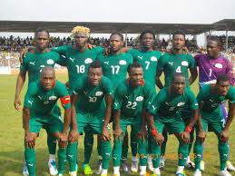 Match Amical- Burkina- Sénégal : Les « Etalons » au taquet