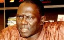 """Liste non paritaire àTouba-Moustapha Diakhaté avertit: """"Si on essaie de créer partout des statuts spéciaux et des citoyens spéciaux..."""""""
