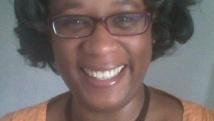 Marianne Severin, chercheur associé au Laboratoire des Afriques dans le monde ( Sciences-Po: Bordeaux) et spécialiste de l'Afrique du Sud DR. (Collection personnelle)