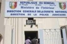Affaire trafique de drogue: Le bienfaiteur de Waly Seck, Khadim Cissé cité dans le dossier