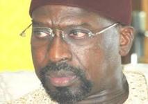Abdoulaye Makhtar estime le patrimoine léboue à 200 milliards FCFA