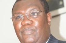 Pour 10 000 Fcfa, un cuisinier-traiteur envoie l'épouse de Ousmane Ngom à la justice