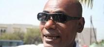 Attaques répétées sur le couple présidentielle :Youssou Touré descend Idrissa Seck