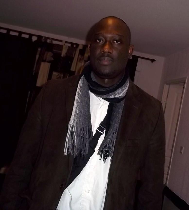 Besoin factuel d'une purification et d'un « NDEUP généralisé » de la presse Sénégalaise dans tous ses compartiments.