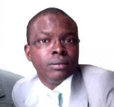 Karim Wade contre Alboury Ndao : Le procès renvoyé  au 12 juin