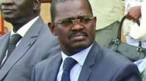 Après une manifestation contre NECOTRANS: Le promoteur de lutte Palla Mbengue convoqué à la police