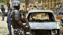 Boko Haram a multiplié les attaques dans le Nord du pays ces derniers temps.