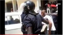 Violences universitaires: 22 étudiants devant la barre mardi