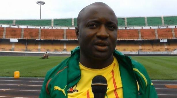 Foot Féminin- Sénégal – Cameroun : « Un match très difficile »  selon l'entraineur du Cameroun