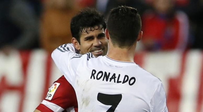 Real Madrid-Atlético Madrid : Les compos probables en finale de la Ligue des Champions