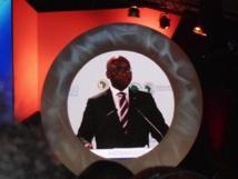 La BAD et l'UA décidées à coopérer pour instaurer la libre circulation en Afrique