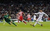 La presse espagnole salue le miracle de Lisbonne