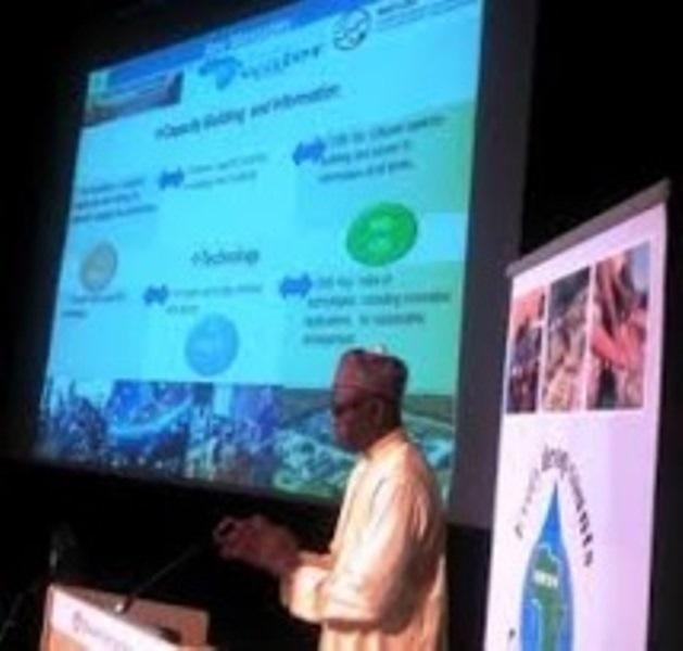 5ème Semaine Africaine de l'Eau: Aminata Touré dresse la feuille de route pour l'accès de tous au liquide