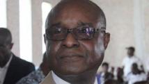 Richard Kodjo, le secrétaire général du FPI, est en faveur de la fin du boycott si le recensement en cours est annulé et si un nouveau recensement est organisé avant la fin du mois de novembre. FPI/Facebook