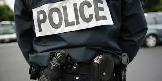 Affaire trafic de drogue impliquant Ibrahima Dieng de l'OCRTIS: Le magot blanchi dans des taxis