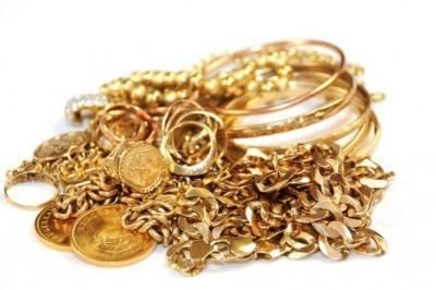 Douane : Saisie d'or d'une valeur de 227 millions à Tambacounda