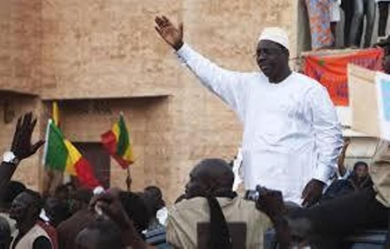 Cheikh Kanté, Aly Coto Ndiaye…Ces personnalités qui pourraient occasionner un vote-sanction contre la liste Benno Bok Yaakar à Fatick
