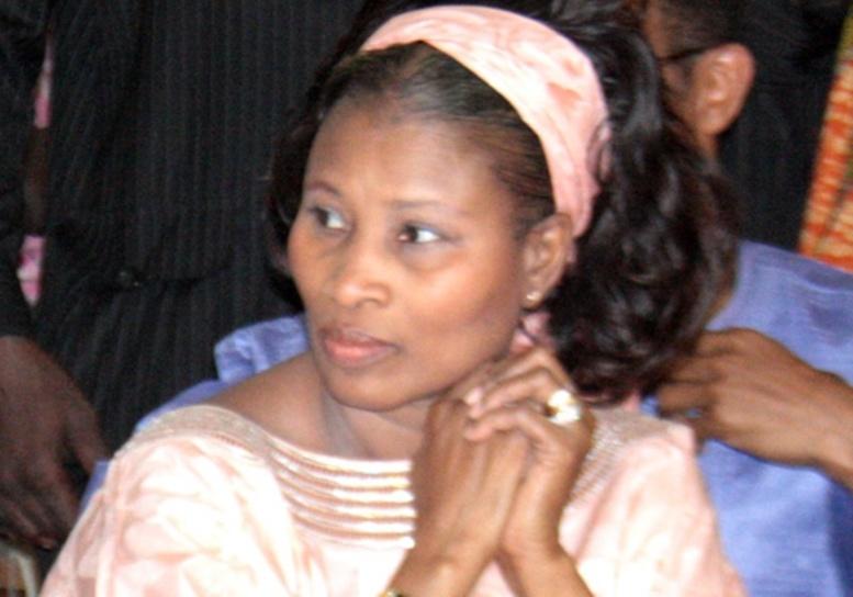 Secrétariat général: Aïssata Tall Sall, ce « cobaye » pour un nouveau PS