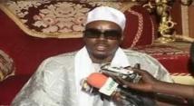 """""""L'Islam et la culture grecque"""": Serigne Sidy Makhtar Mbacké pardonne au Pr Sankharé"""