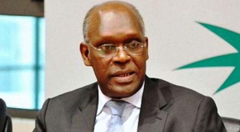 BNDE : Amadou Kane sceptique aux Pme et roule pour les intérêts de Yérim Sow