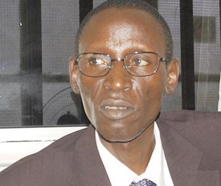 Violences universitaires: la RADDHO tance Marie Teuw Niane à qui Abdoubacry Mbodji et Cie posent leurs exigences