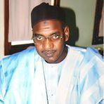 ELECTIONS LOCALES DANS LE FOUTA :   Le député Mamadou Sadio Diallo promet un nouvel avenir pour Kanel