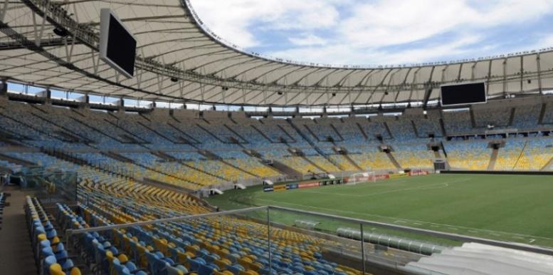 Brésil-Mondial 2014 : la dengue gâchera-t-elle la fête ?