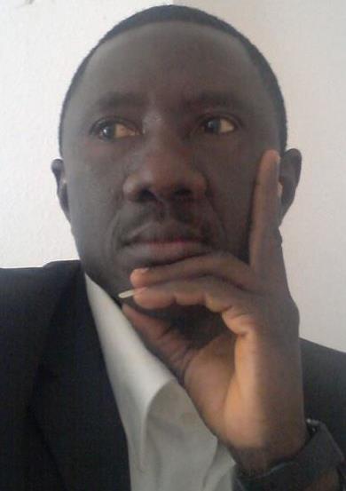 Excellence, Monsieur le Président de la République, Sénégalais d'Espagne à l'image de « Coumba amoul Ndèye »
