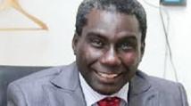 Bras de fer avec le SEMPOS : Le Juge donne raison au Port de Dakar