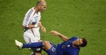 Zidane et Seedorf font le spectacle avec le Real face à la Juventus !
