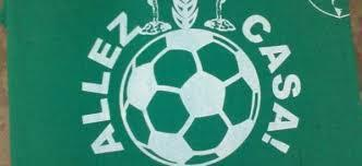 Ligue 1- 23e Journée : Le Casa Sports sur le podium