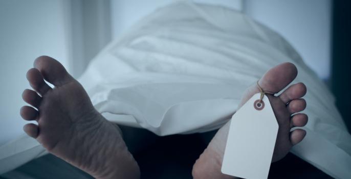 L'autopsie du défunt supporter d'Ama Baldé parle: le certificat de genre de mort explique la plaie thoracique