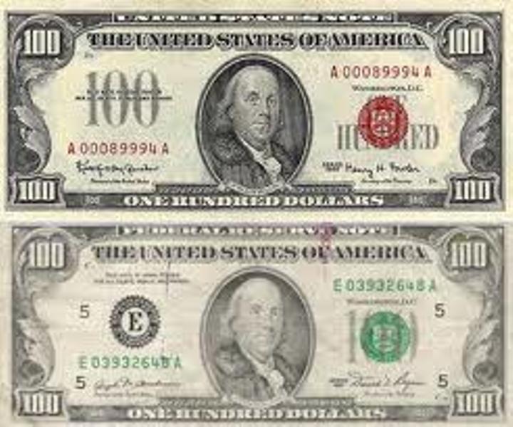 Faux billets : La Section de Recherches démantèle une « usine » de fabrication de « vrais faux » dollars