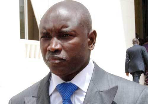Contentieux entre Etat du Sénégal et Arcelor Mittal : Les services de Aly  Ngouille Ndiaye  « éclairent la lanterne »  de Me Wade